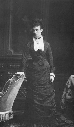 Alejandro III y María Feodorovna :: Foros Realeza