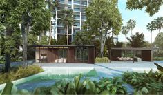 Botanique @ Bartley is a renowned UOL new condo Singapore launch. 3 minutes' walk to Bartley MRT. Get price, floor plan and ebrochure. Call +65 61002500