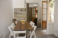 fresh   #Lorsque Pilar et son mari ont acheté cette maison à Buenos Aires