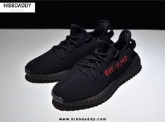 5a9b595628d14 Buy adidasOriginals Yeezy Boost 350 -