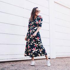 bota de cano longo – Nathalia Vieira