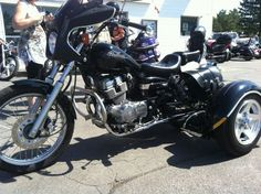 Demo Rides At Ontario Motorcycle Dealerships - Riders Plus Insurance Motorcycle Dealers, Bike Reviews, Ontario, Rebel, Honda, Awesome
