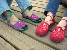 He encontrado este interesante anuncio de Etsy en https://www.etsy.com/es/listing/77168022/ofertas-zapatos-de-hippie-boho-combo
