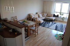 Corner Desk, Merlin, Furniture, Home Decor, Living Room, Corner Table, Decoration Home, Room Decor, Home Furnishings