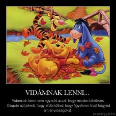 Disney Pixar, Disney Characters, Fictional Characters, Winnie The Pooh, Haha, Humor, Funny, Quotes, Touch