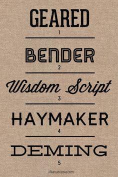 Free Typography Fonts, Free Cursive Fonts, Vintage Typography, Font Free, Vintage Logos, Design Brochure, Design Logo, Vector Design, Design Design