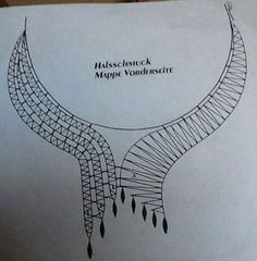 Bobbin Lace, Tattoos, Bobbin Lacemaking, Pendants, Jewels, Embroidery, Jewerly, Marque Page, Reading