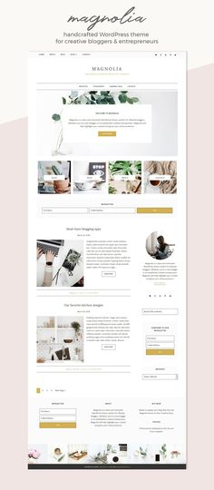 315 best web design images in 2019 website design inspiration rh pinterest com