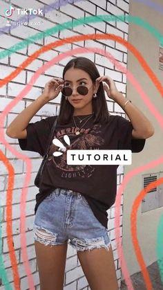 xo on TikTok Instagram Photo Editing, Creative Instagram Stories, Instagram Pose, Instagram Story Ideas, Cool Pics For Instagram, Photography Poses Women, Photography Editing, Creative Photography, Photography School