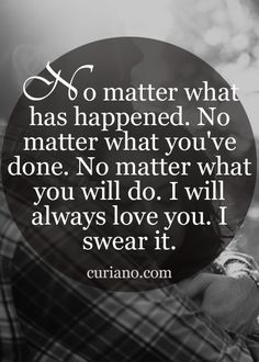 Keys To Successful Relationships Quotes Gif, Quotes For Him, Bible Quotes, Christian Love, Finding Your Soulmate, True Love Quotes, Always Love You, Love You Forever, Romantic Quotes