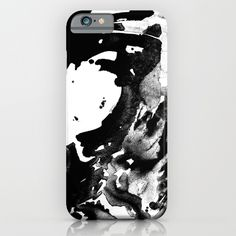 Drilling for that black gold in our oceans, black wave - $35