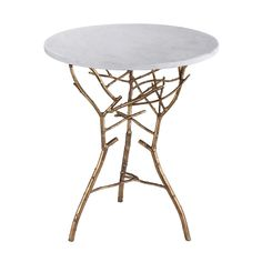 Awesome occasional tables can be found at armchairmuse.com! Coffee tables, side tables, accent tables, end tables in a variety of styles