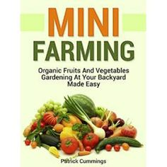 Life of a working mom: Reading - Free Gardening Kindle Books - 12/15/15