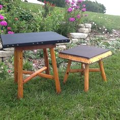 Up Styled Furniture, Fashioned After Kansas Born Thomas Molesworth, Of  Shoshone Furniture.