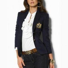 876485266053d6 ralph lauren uk outlet Suit Femme noir de carbone http   www.polopascher
