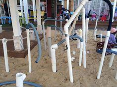 Little Diggers Preschool Sand Play, Preschool, Kid Garden, Kindergarten, Preschools, Kindergarten Center Management, Sandbox