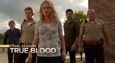 Watch the First Footage from True Blood Season 7   True-Blood.net - The Authority on all things True Blood