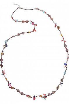 Minstrel Jewelry Sale