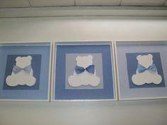 quadros-decorativos-para-quarto-de-bebe-6.jpg (436×327)