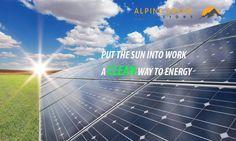 Solar Energy - Business high point-Alpine Solar Solutions#solarenergy,#solarenergysystem,#solarenergysystem,#solarenergyfestival,#solarenergysystems,#solarenergyworld,#solarpanels, #solarpanelsfordays ,#SolarCanada ,#solarpowercanada ,#solarpower, #solarpowered,#solarpowerbank,#solarpowerbanks,#solarpowerplant,#solarpoweredrunner,#solarpowerbankseller,#solarpoweredlights,solarpoweredlights,#solarpowerbanksolar,#solarpowerd,#solarpower ,#solarpowered ,#solarpoweredrunner, #solarpowersystem…