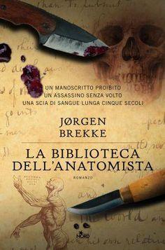 http://ilcoloredeilibri.blogspot.com/2012/04/recensione-la-biblioteca-dellanatomista.html