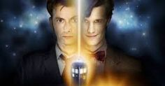 Image result for rose tyler tenth doctor cosplay