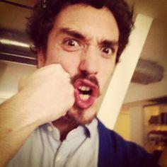 Joker, Take That, Selfie, News, Fictional Characters, Fantasy Characters, The Joker, Jokers, Selfies