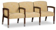 IOA Healthcare Furniture CATESBY