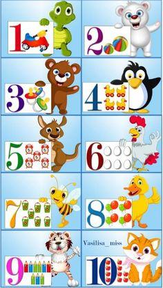 1 million+ Stunning Free Images to Use Anywhere Numbers Preschool, Preschool Classroom, Preschool Worksheets, Preschool Learning, Kindergarten Math, Math Activities, Preschool Activities, Preschool Printables, Sudoku