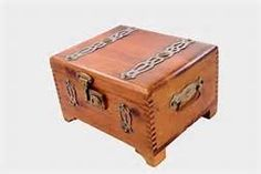 wooden cigar box craft ideas - Yahoo Image Search Results