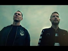 Tiësto & Don Diablo - Chemicals (feat. Thomas Troelsen) is OUT NOW! Grab your copy iTunes HERE: https://geo.itunes.apple.com/us/album/chemicals-feat.-thomas-...