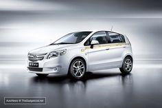 Sail-Springo-EV-electric-vehicle-china-thegadgetclub.net