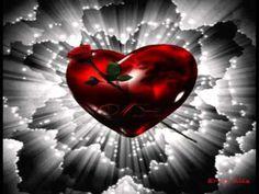 Pintér Tibor: Love Story - tv2.hu/fem3cafe - YouTube