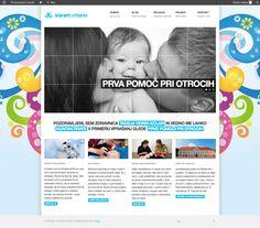 #website #emergancy #medicine for #kids