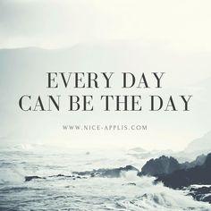 It depends on you ... #inboundmarketing #B2b #Startup #Branding #marketing #webmarketing #socialmarketing #growthhaking #Formation #Elite #Blog #blogpost #Nice #CotedAzur  www.nice-applis.com