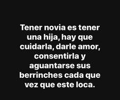 Así que ya saben 😝😝😝 Fact Quotes, True Quotes, Funny Quotes, Cute Love Memes, Funny Love, Hahaha Hahaha, Frases Tumblr, Love Phrases, Spanish Memes