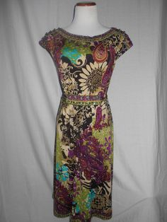 New with tags in Clothing, Shoes & Accessories, Women's Clothing, Dresses