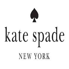 #KateSpade #Slippers  www.Slippers.com
