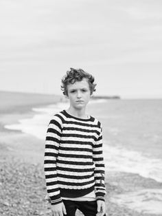 Série mode : Love Story | MilK - Le magazine de mode enfant