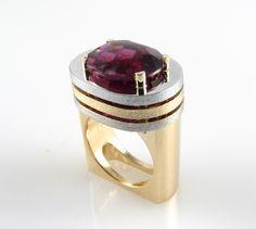"Style # - JR20 Jewelry by Scott Gauthier, ""WEAR ART"" https://www.jewelrybygauthier.com/"