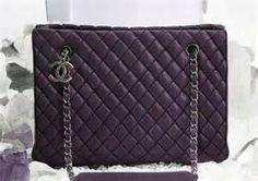 chanel handbags - Bing Images