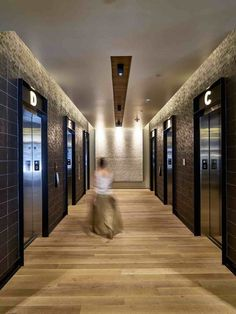 Gallery of 400 Fairview / SkB Architects + Kendall/Heaton Associates - 19
