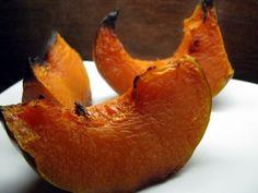 Dovleacul te ajuta sa slabesti 4 kilograme in 7 zile Cantaloupe, Peach, Fruit, Recipes, Food, Peaches, Eten, Recipies, Ripped Recipes