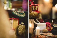 Band Baaja bride Jewellery
