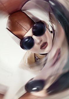 Cheap Ray Ban Sunglasses Sale, Ray Ban Outlet Online Store : - Lens Types Frame Types Collections Shop By Model Ray Ban Sunglasses Sale, Sunglasses Women, Sunglasses Outlet, Cheap Sunglasses, Shady Lady, Ray Ban Outlet, Alfred Stieglitz, Editorial Fashion, Mirrored Sunglasses