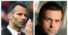 Is Ryan Giggs taking over at Celtic FC? The internet has already...: Is Ryan Giggs taking over at Celtic FC? The internet has… #RyanGiggs