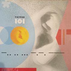 """Finitribe - 101 12"""""""