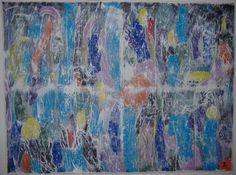 'Welt hinter Glas' | KunstiX