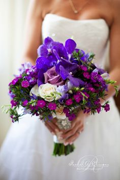 Sabrina And Anthony's Summer Wedding At Le Jardin - Wedding Decor Toronto Rachel A. Clingen Wedding & Event Design