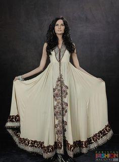 tattoo+wedding+dress | ... Fashion Clothes Pakistani Simple Wedding Dresses Tattoo on Pinterest